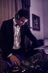 DJ Ygo - DJ na wesele Wrocław Wrocław