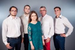 Zespół Kwintesencja- Wyjątkowa oprawa muzyczna na żywo! Wrocław