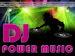 Dj Power Music Jelenia Góra