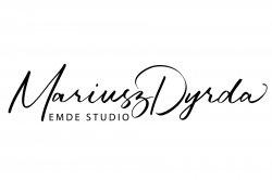 Emde Studio Lubliniec