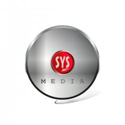 SYS MEDIA Wschowa