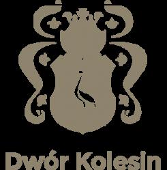 DWÓR KOLESIN  Kolesin