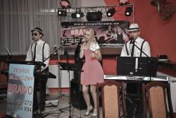 BRAWO Zespół Muzyczny Czempiń