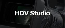 HDV Studio - Produkcja Filmowa Toruń