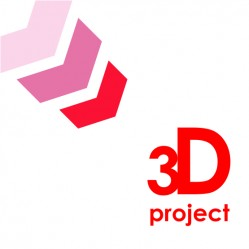 wideofilmowanie project3d Gostyń