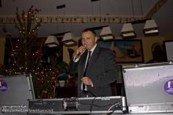 dj na wesele dj na imprezę dj ostrów wlkp dj wielkopolska dj urodziny ostrów wielkopolski