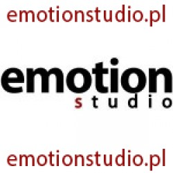 Emotion Studio Poznań