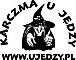 Karczma u Jędzy Kraków