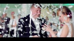 Weddings Day Bartoszyce