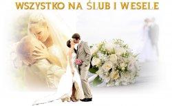 Ślubny sklep AMT - PARTY Szczecin