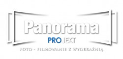 """Panorama Projekt - """"Foto - Filmowanie z wyobraźnią"""" Białystok"""