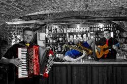 www.TheFlowersBand.pl - Łódź - Zespół muzyczny na Twoje wesele! Łódź