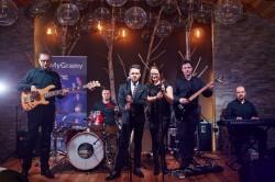 Inny Projekt i MyGramy muzyka na ślub i wesele Częstochowa