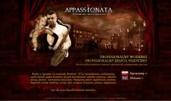 Wodzirej.Profesjonalny zespół muzyczny na Państwa ELEGANCKIE WESELE. Katowice