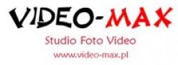 VIDEO-MAX Studio Foto Video Pniewy