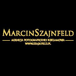 MS PHOTOGRAPHY Marcin Szajnfeld warszawa