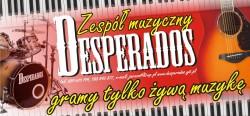 Desperados Jasło