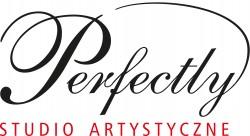 Studio Artystyczne PERFECTLY Anna Nosidlak Wiązowna