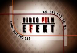 "Video Film ""Efekt"" Bochnia"