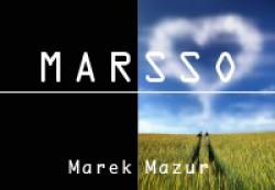 marsso / marek mazur / Lwówek Śl. Jelenia Góra Legnica Wrocław Brunów Lwówek Śląski