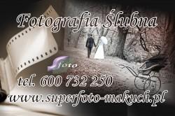 SUPERFOTO Mirosław Makuch Namysłów