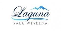 Sala Weselna Laguna Żywiec