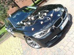 BMW Audi Malopolska Kraków PROMOCJA Kraków