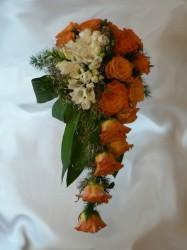 FANTAZJA Kwiaty i upominki Anna Augustowska Szczuczyn