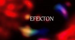 Zespół EFEKTON - łódzkie Poddębice