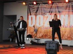 DiP Band Olsztyn