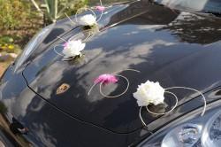 Super auto do ślubu Mercedes Lub Porsche ! Sochaczew