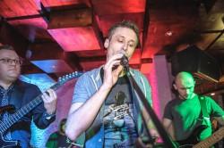 Avanti zespół muzyczny Kraków