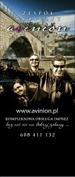 Zespół Muzyczny Avinion Tczew