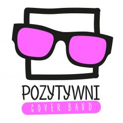 POZYTYWNI Cover Band Lubin