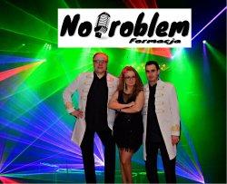 NoProblem - profesjonalnie i zawsze na wesoło Wielkopolska