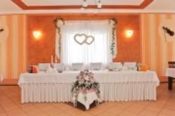 Dom weselny Muza Zawiercie