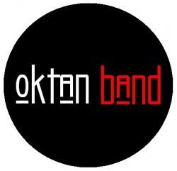 Profesjonalny zespół muzyczny OKTAN BAND Warszawa
