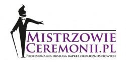 MistrzowieCeremonii.pl  Wodzirej i DJ na wesele z klasą! Lublin