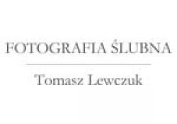 Fotografia ślubna Tomasz Lewczuk Elbląg