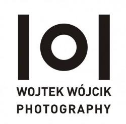 Artystyczna fotografia ślubna Poznań Poznań