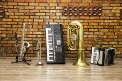 Zespół Muzyczny ThreeTones Kartuzy