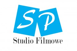 Studio Filmowe SP Kraśnik