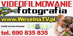 An-Max Video&Foto Studio Olsztyn