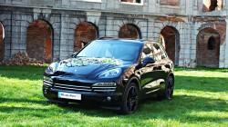 Porsche Peugeot Mazda www.do-slubu.pl  Katowice