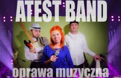 Atest Band Mysłowice