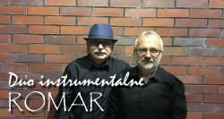 Duo-ROMAR Opole