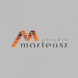 Studio Morfeusz Video Filmowanie Fotografia Bydgoszcz