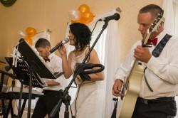 King's Band Opole