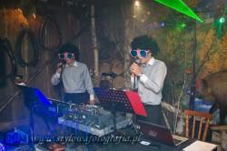 Śpiewający i grający Dj-Wodzirej, AKORDEON + KARAOKE Warszawa