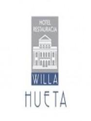 Willa Hueta  Kielce